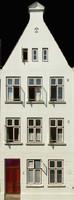 h_res_facade5