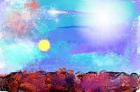 fantasy landscape5