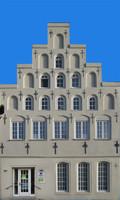 ancient facade1