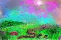 fantasy landscape12