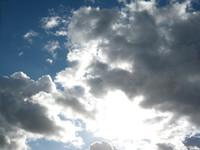 sky 27