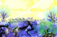 fantasy landscape7