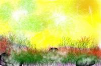 fantasy landscape11