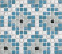 Mosaic Bisazza
