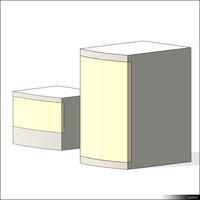 Speaker Subwoofer 01252se