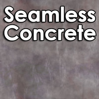 Concrete 001 - Seamless