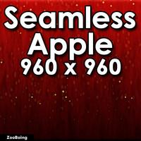 Food 022 - Apple