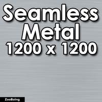 Metal 006 - Brushed Metal