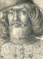aristocrat - nobleman