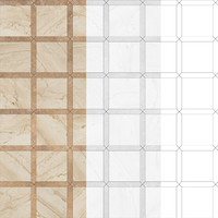 Tiles Marble Textures 60+10