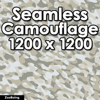 Military 002 - Camouflage