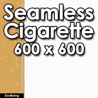 Tobacco 002 - Cigarette