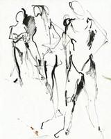 expression figures no.2