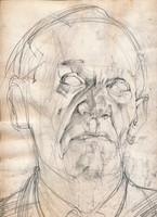 portrait (no.3)