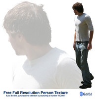25-casual-people-textures-v1-DEMO