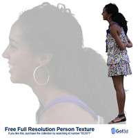 25-casual-people-textures-v3-demo