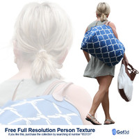 25-casual-people-textures-v4-DEMO