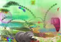 fantasy landscape34
