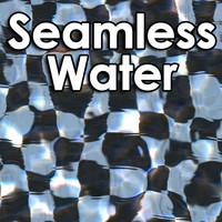 Water 003 - Seamless