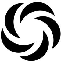 Twirl preloader