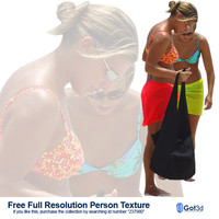 75-Beach-Resort-People-Textures-DEMO
