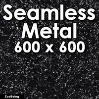 Metal 031 - Steel Wool