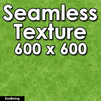 Grass 025 - Seamless Texture