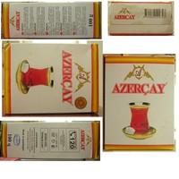 Azercay Azertea