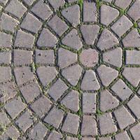 Brick Texture 01