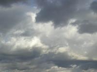 Sky Clouds Textures