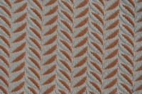 Fabric_Texture_0013