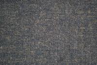 Fabric_Texture_0016