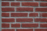 Wall_Texture_0012