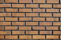 Wall_Texture_0010