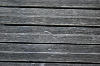Deck_Texture_0001