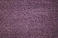 Carpet_Texture_0005