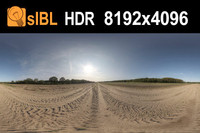 HDR 042 Acre sIBL