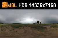 HDR 065 Dawn
