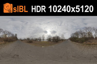 HDR 112 River Road 2