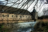 Heltorf Castle