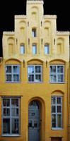 h_res_facade12