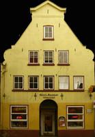 h_res_facade15