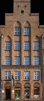 h_res_facade8_1