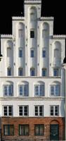 h_res_facade9
