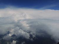 plane view37