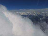 plane view23