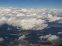plane view16