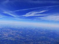 plane view 14