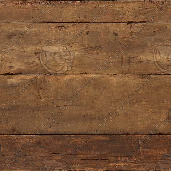 Texture Other Wood Old Planks