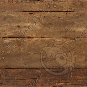 Old Wood Planks, Tileable
